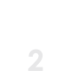 BACK2BRAIN Logo